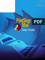 PSM1029.PSM6.User.guide.english