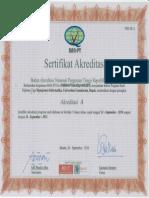 akre_d3mi.pdf