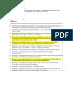 6583-pptxOrganização dos espaços, tipologia de materiais e equipamentos específicos das unidades e serviços da Rede Nacional de Cuidados de Saúde