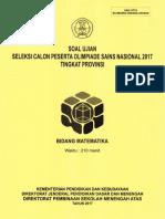 Codigo Penal Indonesio (Bahasa Indonesia)
