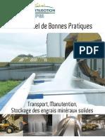 Referentiel de bonne pratiques engrais.pdf