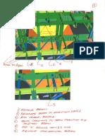 Reject Screen Bld - Motor Frame Change