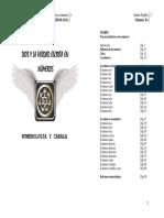 DIOS Y LA VERDAD ESCRITA EN NUMEROS.pdf