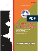 ICEE-PDRP2016_Proceedings.pdf