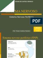 06snsistema-nervoso-perifricotc0809-1233349052789461-1