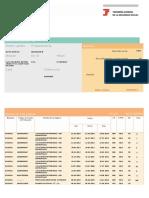Informe de vida laboral campaña.pdf