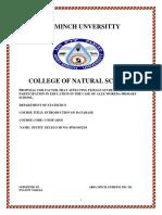 proposal 111.docx