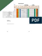 program semster pembiakan tanaman smk kurikulum 2013 revisi 2018