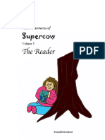 Supercow Volume III The Reader – A picture book for literacy awareness.pdf