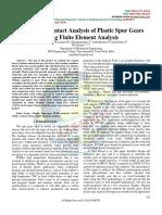 document_2_dd4v_03052016 (3).pdf