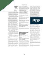Ipi261196 - Bonus Demografi Modal Membangun Bangsa Yang Sehat Dan Bermartabat