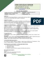 323536298-Teologia-Sistematica-IV-O-Mundo-Cristao-Atual-Silabo-1-pdf.pdf
