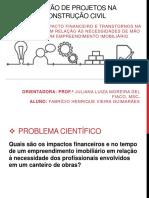 gestodeprojetosnaconstruocivil-140324130345-phpapp01.pdf