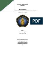 LP ORCHITIS.doc