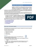 Excel Macro01