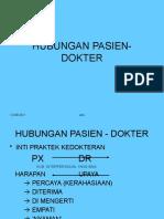 2a.HUB PASIEN - DR (2).pptx