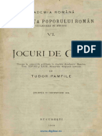Tudor Pamfile - Jocuri de copii.pdf