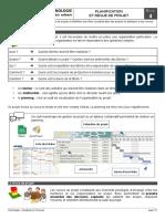 DIC14 Planification Revue