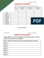EJERCICIOS-DISLEXIA-CADENA-DE-PALABRAS-.pdf