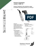 transmisor presion lubricacion.pdf