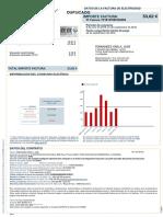 FE16137006150399.pdf