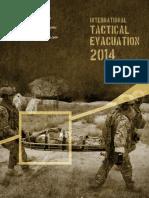 2014 FMS Tactical Evacuation International Rev4 Standard Optim