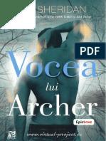 Vocea lui Archer - Mia Sheridan.pdf
