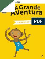 A grande aventura (matemática) - cadernode fichas.pdf