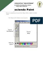 Conociendo Paint.docx