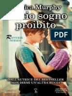 Murphy_Monica_-Reverie_1-_IL_MIO_SOGNO_PROIBITO.pdf