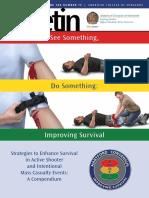 Hartford Consensus Compendium.pdf