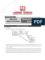 3. EE_PS EC-1 Micro-1 de-2 CS-2_Solutions_2451