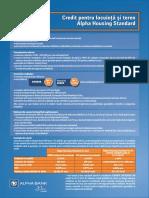 A Bank.pdf