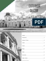 Catalog Profile Exterior DMG.pdf