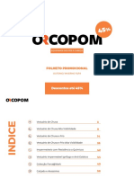 Catalogo Orcopom Final