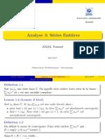 Analyse4_3