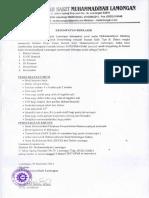 lowongan.pdf