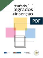 Percursos.pdf