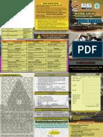 Und. Ws. ASESOR Internal RS Snars 1 ; KARS-PERSI 2019.pdf