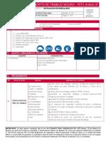 MSF-PET-EM-006 INSTALACION DE ENMALLADO.docx