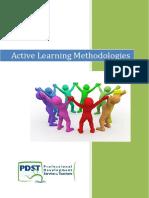 teaching toolkit booklet without keyskills_0.pdf