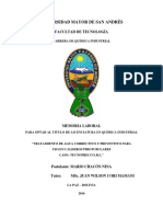 ML-1765-Chacon Nina, Mario.pdf