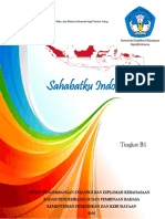 BIPA_B1_Indonesian_for_Speakers_of_Other.pdf