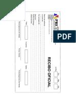 RECIBO OFICIAL.pdf