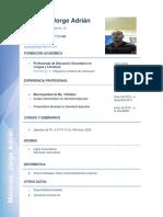 Educacion 2 PDF