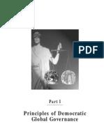One World Democracy01