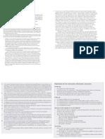 Mercados_Eficientes.pdf