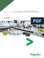 Acti9 Catalogo Completo Fev 2015