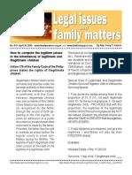 formula-legitimes.pdf