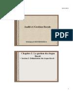 Audit et gestion fiscale Master ACG supet (1) (5).pdf